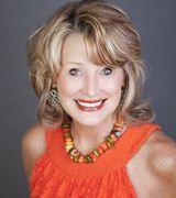Denise Carsw…, Real Estate Pro in Austin, TX