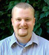 Adam Olson, Real Estate Pro in 6034783500, NH
