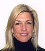 Christine Giubilato, Agent in Devon, PA