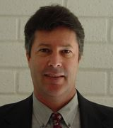 Mike Cosgrove, Real Estate Agent in WOODLAND HILLS, CA