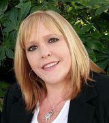 Laura Moore, Agent in Moore, SC