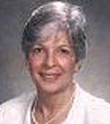 Vivian Green, Agent in Winchester, VA