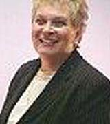 LINDA HORTON, Agent in Orland Park, IL