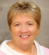 Pam Delaney, Real Estate Pro in Naples, FL
