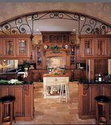 Kelly Lynne, Real Estate Pro in Denver, CO