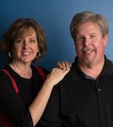 Mike and Nora…, Real Estate Pro in Campbell, CA