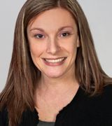 Tanya Mitre, Real Estate Agent in Chicago, IL