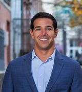 Chris Varjan, Real Estate Pro in Brooklyn, NY