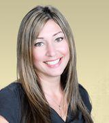 Linda Gill, Agent in Bonita Springs, FL