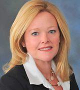 Ellen McGonigle, Agent in Ocean City, NJ