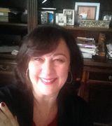 Cynthia Tzavaras, Real Estate Agent in Atlanta, GA