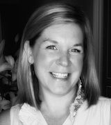 Colleen Bansley, Agent in Chicago, IL