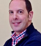 Luciano Leone, Real Estate Agent in Peabody, MA