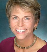 Mary Gillach MBA, MA, Real Estate Agent in Chestnut Hill, MA