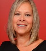 Janice Troiano, Real Estate Agent in Holmdel, NJ