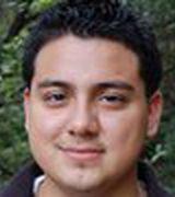 Joel Ake, Agent in Dallas, TX