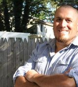 Doug Kurtz, Real Estate Agent in Galloway, NJ