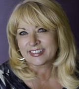 Judy Mellenc…, Real Estate Pro in Seymour, IN