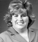Kristie  Garner , Agent in Columbus, OH