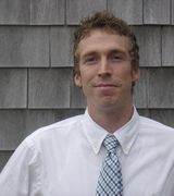 Mike Fitzgib…, Real Estate Pro in South Yarmouth, MA