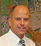 Gary Greenacre, P.C., Agent in Paradise Valley, AZ