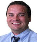 Nick Preuhs, Real Estate Agent in Avalon, PA