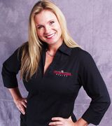 Angie Brady, Agent in Peachtree Cty, GA