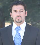 Tony Hamid, Agent in Pleasanton, CA