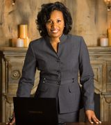 Dawn Kelley, Real Estate Agent in Columbus, OH