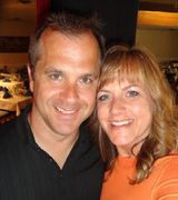 Brian & April McVay, Agent in Salem, OR