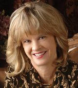 Kathy Nelson, Agent in Plymouth, MN