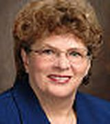 Joyce Shacke…, Real Estate Pro in Bella Vista, AR
