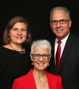 MarianRutt.com Team, Real Estate Agent in Lancaster, PA