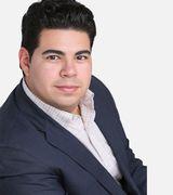 David Cortez, Real Estate Pro in Bronxville, NY