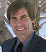 Daniel Stojeba, Real Estate Agent in Aurora, CO