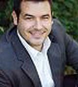 Brady O'leary, Real Estate Pro in Clinton Township, MI