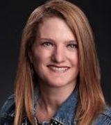 Laura Horton, Real Estate Pro in Meford, OR