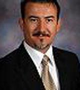Rafael Busta…, Real Estate Pro in Fayetteville, NC