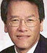Derek Lin, Agent in Oak Brook, IL