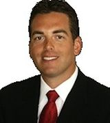 Brian Reifeiss, Agent in San Diego, CA