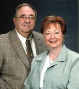 Jim & Sharon…, Real Estate Pro in Panama City Beach, FL