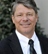Jimmy Dye, Real Estate Agent in Mount Pleasant, SC
