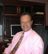 Ron Beauchamp, Real Estate Pro in Daytona Beach, FL