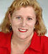 Donna Norton, Real Estate Agent in Boca Raton, FL