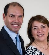 Michael and Maricruz Martinez, Real Estate Agent in Scottsdale, AZ