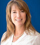 Stephanie An…, Real Estate Pro in Satellite Beach, FL