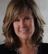 Beth Rohde Campbell, Agent in Durham, NH