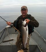Steve Laskey, Agent in Pacific City, OR