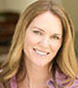 Tiffany Rochelle, Real Estate Agent in Venice, CA