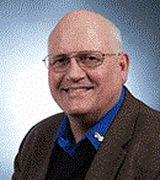 Ronald Newman, Agent in Branson North, MO